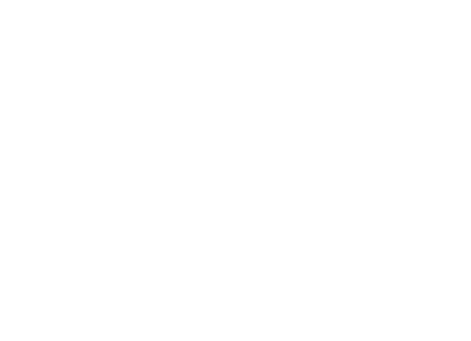 Horizon Cremation